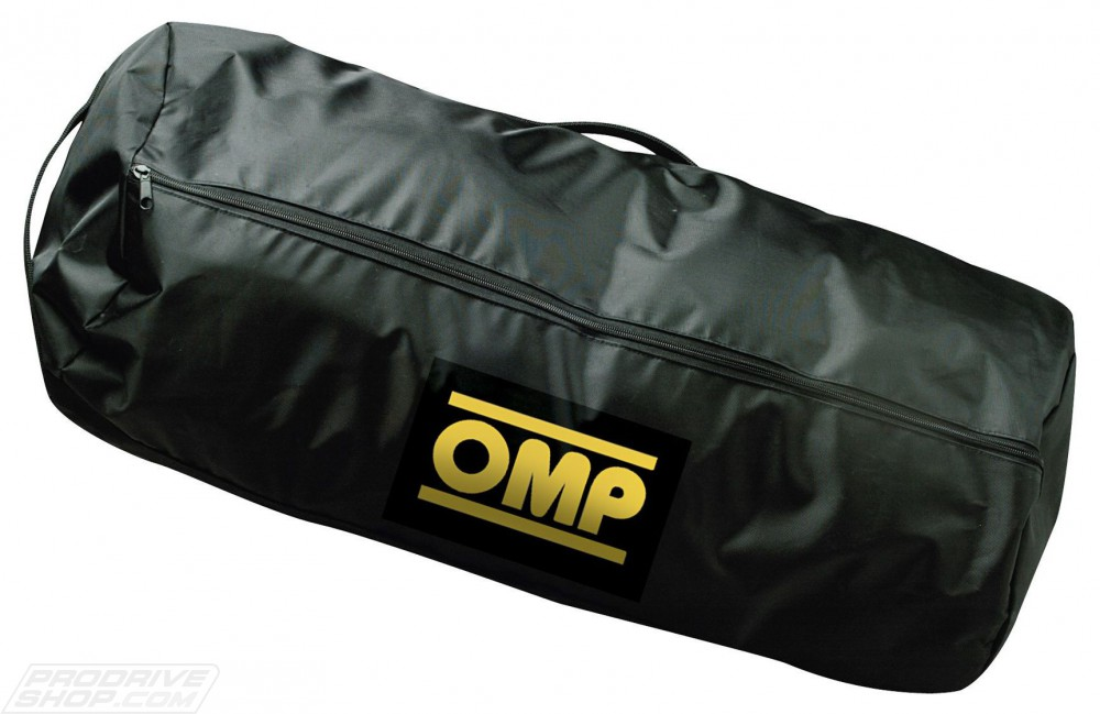 OMP Bags