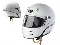 OMP Helmets for Go Kart