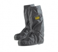 Water OMP clothing end accessories for Go Kart