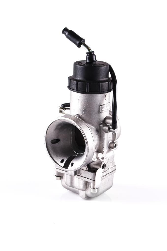 Carburettor Rotax Evo