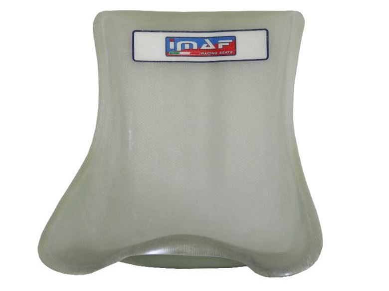 IMAF SEAT F5