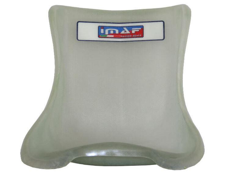 SEATS IMAF FP