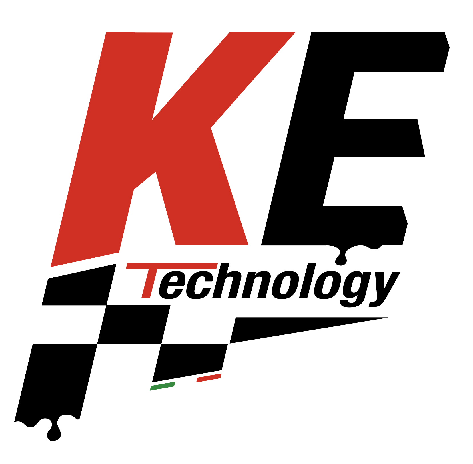 KE Technology radiators