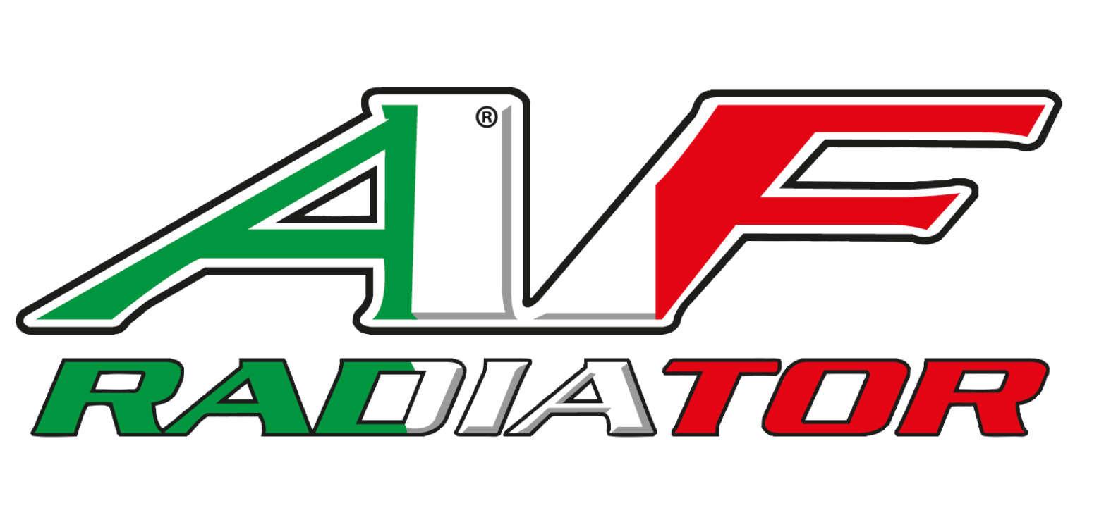 Radiatori AF