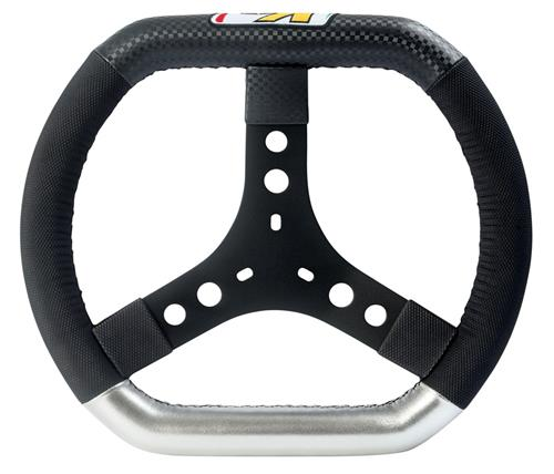 310 and 320mm Steering wheels