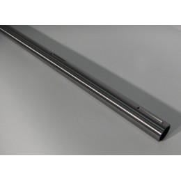 Axles Ø 40 mm