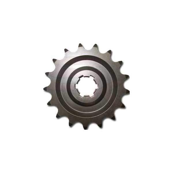 Pinion H428 for TM