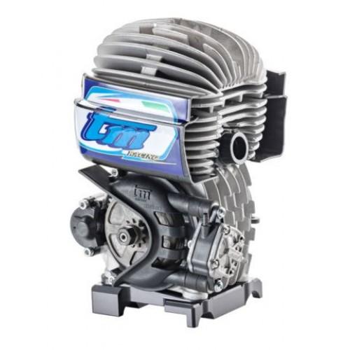 Motori e accessori Mini Kart 60cc